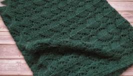 Палантин Emerald