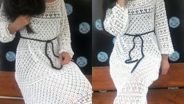 Платье ′Жасмин′