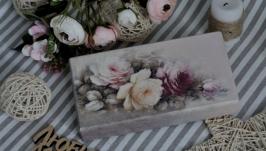 Купюрниця ′Квітковий вальс′