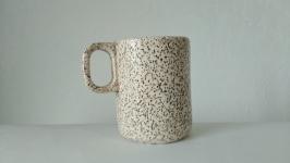 Чашка для кофе.