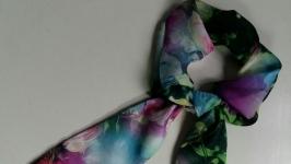 Резиночка Твилли ′радуга′