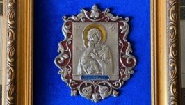 Иконка ′Владимирская Богоматерь′