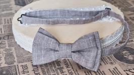 Краватка- метелик арт. А5008