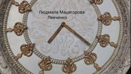 Часы ′Винтаж′