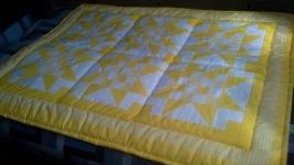 Детское одеяло ′Солнышко′