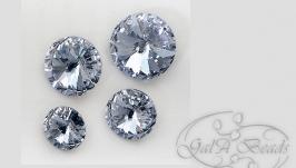 Риволи SWAROVSKI код1122 (18 мм) crystal