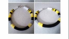 Жгут ′ Поллі′ жовта