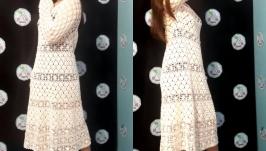 Платье ′ Грейс′