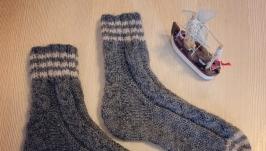 детские носки ′Полосатики′