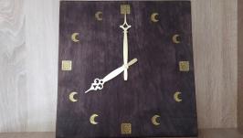 Годинник ′Східна ніч′