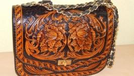 Сумка женская кожаная сумка жіноча кожана жіноча сумка подарунок ексклюз