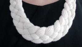 Necklace Ogalala