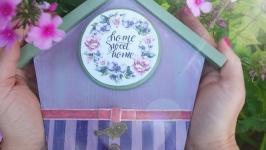 Ключница Милый дом