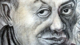 Diego Rivera 2