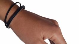 Bracelet 001-0002-0002