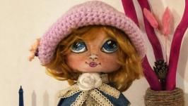 Лялечка Мері