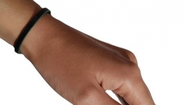 Bracelet 001-0008-0002