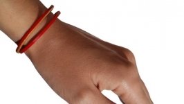 Bracelet 001-0005-0002