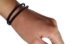 Bracelet 001-0005-0001