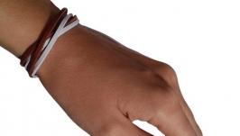 Bracelet 001-0004-0001
