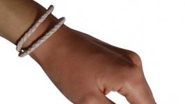 Bracelet 001-0009-0001