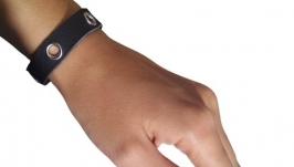 Bracelet 001-0006-0001