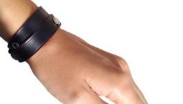 Bracelet 001-0003-0001