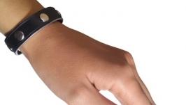 Bracelet 001-0010-0001