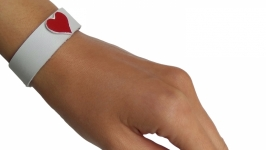 Bracelet 001-0011-0001
