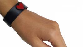 Bracelet 001-0011-0002