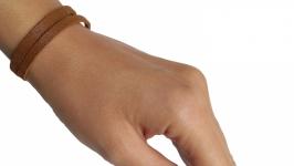 Bracelet 001-0012-0001