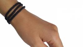 Bracelet 001-0013-0001