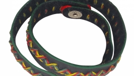 Bracelet 001-0014-0001