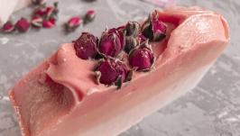 Мыло ′Чайная роза′