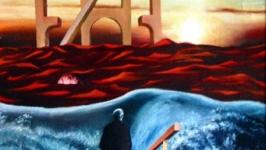 Последний потоп   The Last Flood