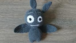 Игрушка Летучая мышь