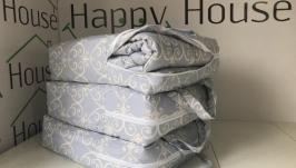 Верблюжье одеяло полуторка