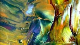 Жар-птица   Firebird