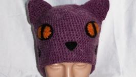 Hat ′Cat′