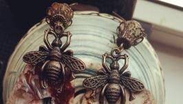 ′Гречаний мед′