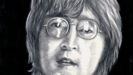Sir John Lennon