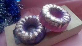 Мыло ′Пончики′