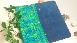 Альбом для фото ′Мотивы Ван Гога′