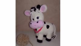 cow  2021  symbol