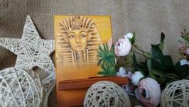 Підставка під телефон  ′Єгипет′