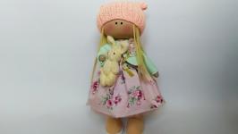 Лялька Люс′єн