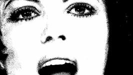 Мирей Матье 3  Mireille Mathieu 3