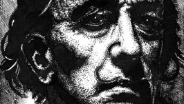 Мэтр Salvador Dali 2  Master Salvador Dali 2