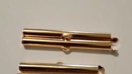 концевик трубочка 35 мм