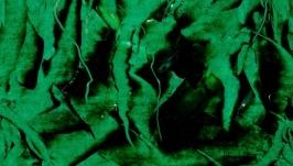 Abstr C 1